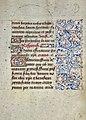 Book of Hours of Simon de Varie - KB 74 G37 - folio 079r.jpg