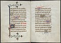 Book of hours by the Master of Zweder van Culemborg - KB 79 K 2 - folios 137v (left) and 138r (right).jpg