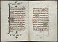 Book of hours by the Master of Zweder van Culemborg - KB 79 K 2 - folios 151v (left) and 152r (right).jpg