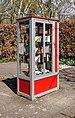Bookcase - Stadtgarten Karlsruhe.jpg