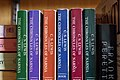 Books-bookshelf-bookstore-159778.jpg