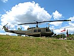 Booneville-helicopter-ms.jpg