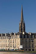 Bordeaux saint michel 01.jpg
