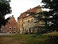 Borgeby castle (3).jpg