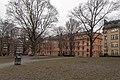 Borgerskapets änkehus 03.JPG