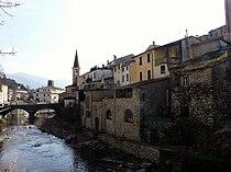 Borgomaro-panorama2.jpg