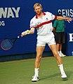 Boris Becker (cropped).jpg