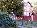 Borkheide Grade-Villa I.JPG