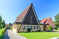 Borkum Neuapostolische Kirche-9403.jpg
