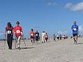 Borkumer Meilenlauf Nordic Walking.jpg