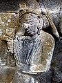 Borobudur - Divyavadana - 099 N (detail 1) (11705642674).jpg