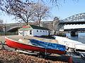 Boston University Sailing Pavilion - DSC03028.JPG