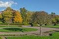 Botaniska trädgården oktober 2012.jpg