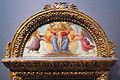 Botticelli, comunione con san girolamo, 1490-95 ca. 02.JPG