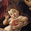 Botticelligranat bild.jpg