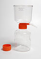 Bottle top disposable filtration set-Corning-05.jpg