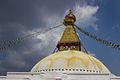 Boudhanath Stupa - Front View.jpg