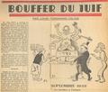 Bouffer du Juif par Louis-Ferdinand Céline.png