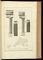 Bound Print (France), 1727 (CH 18291003).jpg