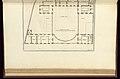 Bound Print (France), 1727 (CH 18291161-2).jpg