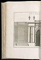 Bound Print (France), 1745 (CH 18292869-3).jpg