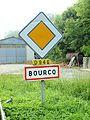 Bourcq-FR-08-panneau d'agglomération-a1.jpg
