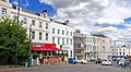 Bournemouth - Commercial Road.jpg