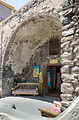 Boutique in Fira - Santorini - Greece - 01.jpg