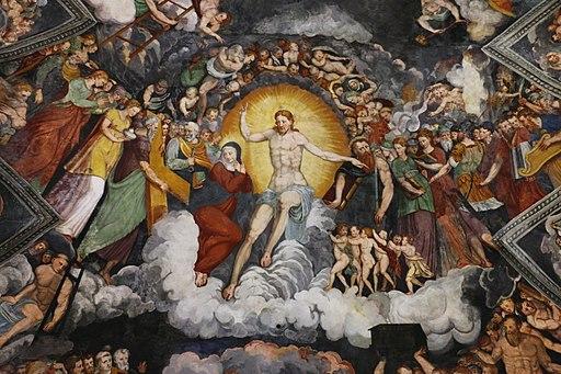 Boves, Santuario della Madonna dei Boschi 012