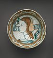 Bowl with Lucretia Bella MET DP325385.jpg