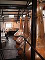 Bowmore Distillery 2.jpg