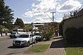 Bowral NSW 2576, Australia - panoramio (88).jpg