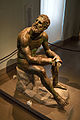 Boxer of Quirinal (Mys from Taranto).JPG
