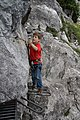 Boy with climbing harness 2.jpg