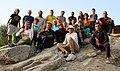 Boybuloq 2021 Caving Expedition - PJakopin Photo 50436.jpg