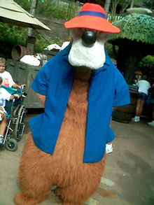 Br'er Bear in a Disney park.jpeg