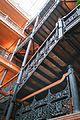 Bradbury Building Lobby-6.jpg