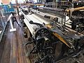 Bradford Industrial Museum Hattersley Domestic 6x1 Circular Box Loom 4933.jpg