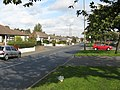 Bradley Lane - geograph.org.uk - 999862.jpg