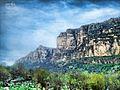 Bradost Mountain, Erbil.jpg