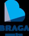 Braga Marca.png