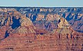 Brahma Temple and Zoroaster Temple, Grand Canyon (6630454101).jpg