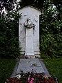 Brahms Grave.jpg