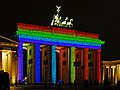 Brandenburger Tor (Berlin) - Festival of Lights 2012 - 1065-945-(120).jpg
