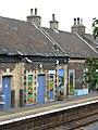 Brandon railway station - geograph.org.uk - 1516110.jpg