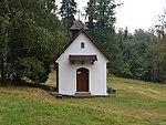 Branišov (Kdyně) - kaple blahoslaveného Karla Rakouského obr01.jpg