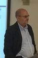Branko Milanovic in UC3M.png