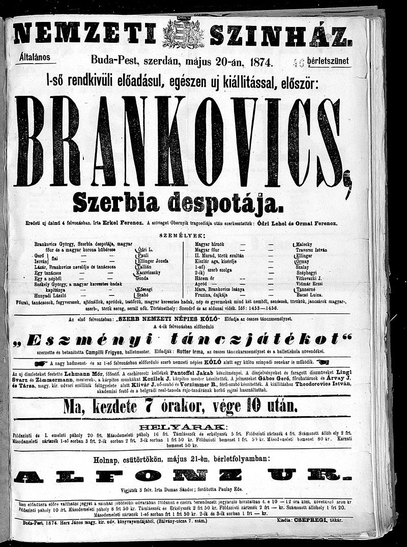 800px-Brankovics.jpg