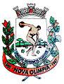 Brasão Nova Olimpia Pr.jpg