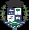 Brasao Carangola.png